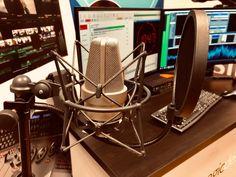 DJ In The Mix mit Hardwell ✓Ferry Corsten ✓Cats On Bricks ✓Anjunabeats ✓Cosmic ✓Enhanced Sessions ✓Breakout ✓Anhunadeep ✓Dance ✓House ✓Tritonal ✓Party DJ Radio Internet Radio, Radios, The Cure, Mixing Dj, Mixer, Studio, Digital, Phone, Music