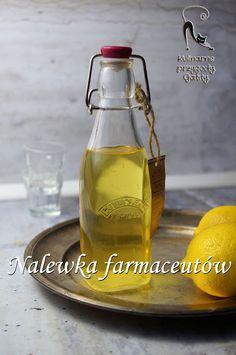Homemade Alcohol, Keto Recipes, Healthy Recipes, Christmas Food Gifts, Irish Cream, Keto Diet For Beginners, Hot Sauce Bottles, Nom Nom, Alcoholic Drinks
