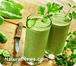 Seven ways to supercharge your immune system! Now is the time!