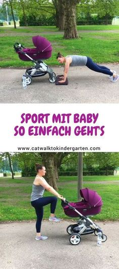 Fit nach der Schwangerschaft Exercising with a baby is not always easy, but there are many ways to involve the baby in sports exercises / workouts. Here you can see that sports with baby is possible. Fit after pregnancy. Fitness Workouts, Fitness Inspiration, Animal Agriculture, Vegan Cafe, Animal Bones, Homeless Man, Vegan Restaurants, After Baby, After Pregnancy