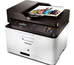 Get Technical #Support For #Samsung #Printer- Call: +1-800-244-8809