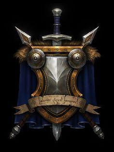 sword icon - Pesquisa Google