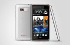 Dual sim HTC Desire 600 with quad-core processor, BoomSound announced:http://bit.ly/10mT8Ox