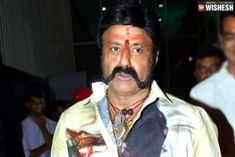 No Political Touch For Balakrishna's Next: Boyapati said that the film is a social drama that has a message for the society and it has no political drama. Film Movie, Movies, Next Film, Telugu, Drama, Politics, News, Touch, Business