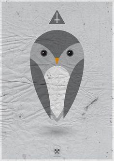 "DW: ""the OWL"""