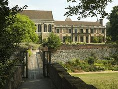 Eltham Palace, a headspinning blend of Tudor, Renaissance and 1930s Modernist, reopens to the public on Friday. Sophie Campbell got a sneak preview