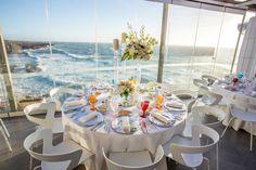 Arriba By The Sea - Wedding Venue in Portugal | Beach Wedding / Wedding by the…