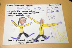 obama-letters-