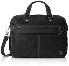 s.Oliver (Bags) Herren Henkeltaschen 40x30x8 cm (B x H x T) - http://herrentaschenkaufen.de/s-oliver/s-oliver-bags-herren-henkeltaschen-40x30x8-cm-b-x-h