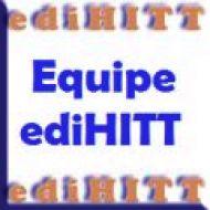 ediHITThttp://www.edihitt.com/noticia/conheca-nossa-pagina