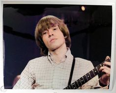 Brian Jones Rolling Stones, Los Rolling Stones, Brian Lewis, Rollin Stones, Ronnie Wood, Roger Daltrey, Charlie Watts, 60s Music, The Monkees