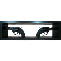 """I'd like to call it """"if looks could kill"""" as it looks like eyes but it's really a coffee table."""