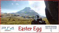 Battlefield 4 - Platform - Playstation 4 Online Multiplayer FPS Battlefield 4 - Easter Eggs - Playstation 4 There are numerous. Lab Games, Battlefield 4, Easter Eggs, Playstation, Platform, Gaming, Live, Heel, Wedge