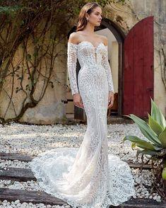 35 Best Bridal Fashion Editorial Images Bridal Bridal Style