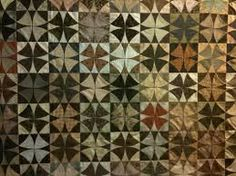 Image result for japanese taupe applique