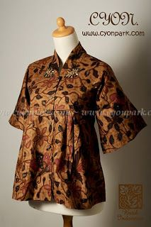 Item Name Bolero Wanita Price Rp Description Your product description here! Available Stock Stock count here! Batik Fashion, Abaya Fashion, Fashion Sewing, Fashion Outfits, Big Size Fashion, Mega Fashion, Blouse Batik, Batik Dress, Muslim Women Fashion