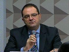 Barbosa defende legalidade dos decretos citados no pedido de impeachment