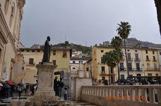 Xativa, Spain