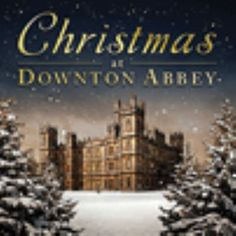 Christmas at Downton Abbey (CD). For more information visit www.houstonlibrary.org or call 832-393-1313.