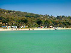 The Official Tourism Website of the Mornington Peninsula Tourism Images, Tourism Website, Rock Pools, Picnic Area, Victoria Australia, Melbourne Australia, Trip Planning, Costa, Dolores Park