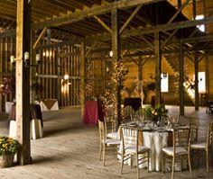 West Monitor Barn - Richmond, VT hours south of Montreal) Destination Wedding, Wedding Venues, Wedding Destinations, Wedding Ideas, Next Wedding, Dream Wedding, Wedding Stuff, Of Montreal, Wonderful Places