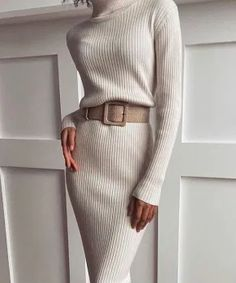 Fashion Inspo Casual Minimal Classic - Winter Outfits for Work Classy Outfits, Chic Outfits, Trendy Outfits, Fashion Outfits, Womens Fashion, Fashion Trends, Fashion Ideas, Dress Outfits, Fashion Images
