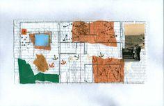 Casita del mar de Selecta 18 (Copiar)