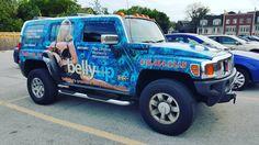 Belly up  #bellyup #joharah  #nourhan  #khaledmahmoud  #lubna  #bellydancefestival #canada