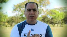"""Prof. Ivan Maia - O """"Oceano da Vida"""" (Sementes de Vida)"""