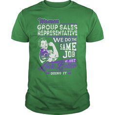 Group Sales Representative Look Better Job Shirts #gift #ideas #Popular #Everything #Videos #Shop #Animals #pets #Architecture #Art #Cars #motorcycles #Celebrities #DIY #crafts #Design #Education #Entertainment #Food #drink #Gardening #Geek #Hair #beauty #Health #fitness #History #Holidays #events #Home decor #Humor #Illustrations #posters #Kids #parenting #Men #Outdoors #Photography #Products #Quotes #Science #nature #Sports #Tattoos #Technology #Travel #Weddings #Women