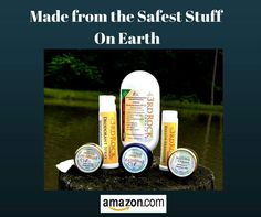 Deodorant, Essentials, Organic, Personal Care, Rock, Self Care, Personal Hygiene, Skirt, Locks