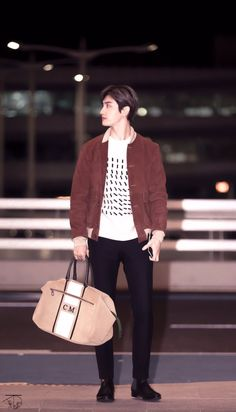 Tvxq Changmin, Kpop, Mens Fashion, Image, Style, Moda Masculina, Swag, Man Fashion, Fashion Men