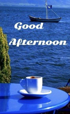 Great Picture Of Good Afternoon Good Night Funny, Funny Good Morning Images, Good Morning Beautiful Images, Good Morning Cards, Good Morning Gif, Good Morning Messages, Good Morning Greetings, Good Night Image, Gud Afternoon Images