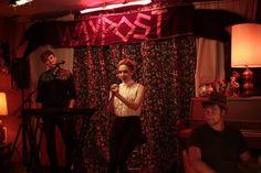 'Portlandia' Season 3: Chloe Sevigny shines in the season's best episode so far