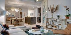 HTO-Architect - New York Architect Firm | 345 W 14th NYC