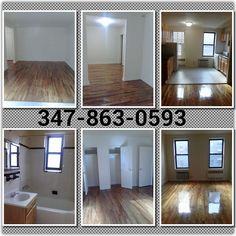 1 Bedroom apartment for rent in Jamaica Estates, Queens, NY ...