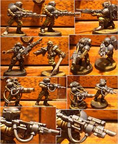 dead body 40k 30,000 40,000 warhammer games workshop inquisitor inquimunda -]|[- radical Puritan inquisition inquisitors xenos malleus hereticus henchmen body guard storm troopers imperial guard