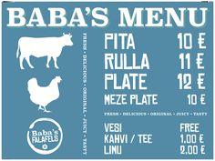 1000x745_BABAS_menu