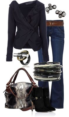 """Untitled #213"" by alison-louis-ellis on Polyvore"