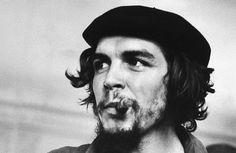 Il 9 Ottobre 1967, esattamente 50 anni fa, la morte di Ernesto Che Guevara.   Il Blog di Fabrizio Falconi: Il 9 Ottobre 1967, esattamente 50 anni fa, la mort...