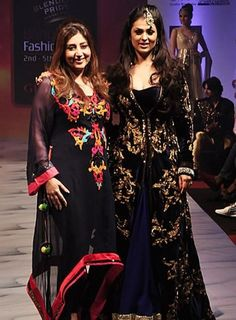 Archana Kochhar Bridal Dresses Collection 2013 2014 Fashion