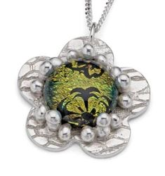 Metal clay classes and courses at CSACJ in Cornwall | CSACJ Clay Classes, Metal Clay Jewelry, Cornwall, Brooch, Crafts, Manualidades, Brooches, Handmade Crafts, Craft