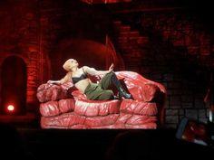 Lady Gaga, Born This Way Tour Born This Way, Lady Gaga, Amazing Places, The Good Place, Las Vegas, Blog, Tours, Explore, Last Vegas