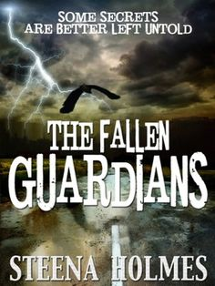 The Fallen Guardians