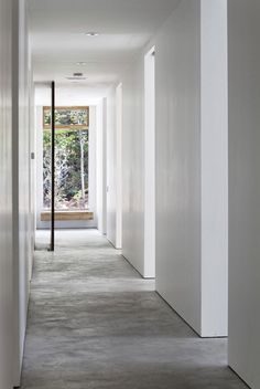betonstucvloer | concrete floor | www.betonlookdesign.nl