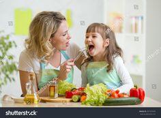 Confira 9 Dicas de Nutrição para Crianças