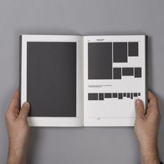 Heather Bradley - FMP: Barbican brand guideline book.