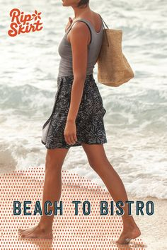 The embodiment of chic, effortless style, these skirts can take you from the beach to bistro all while looking great. Pack these perfect travel accessories for your next getaway. Classic Outfits, Cute Outfits, Spring Summer Fashion, Spring Outfits, Travel Accessories, Casual Wear, What To Wear, Style Me, Style Inspiration
