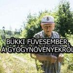 BÜKKI FÜVESEMBER, A GYÓGYNÖVÉNYEKRŐL All Over The World, Happy Life, Funny Animals, Saving Money, Gifts For Her, Healthy Living, Activities, Motivation, Drinks