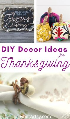 Thanksgiving Crafts, Thanksgiving Table, Thanksgiving Decorations, Easter Crafts, Holiday Crafts, Holiday Decor, Pumpkin Centerpieces, Table Centerpieces, Diy Wings